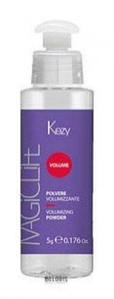 Пудра для волос Kezy