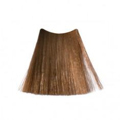 C:EHKO, Крем-краска для волос Color Explosion 8/00