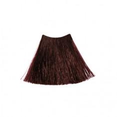 KEEN, Крем-краска для волос XXL 4.75