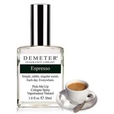 Духи Эспрессо (Espresso) 30 мл DEMETER