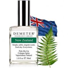 Духи Новая Зеландия (New Zealand) 30 мл DEMETER
