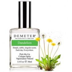 Духи Одуванчик (Dandelion) 30 мл DEMETER