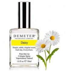 Духи Маргаритка (Daisy) 30 мл DEMETER