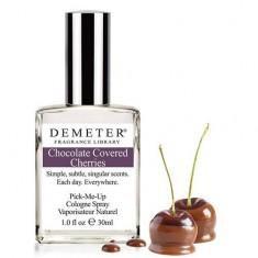 Духи Вишня в шоколаде (Chocolate Covered Cherries) 30 мл DEMETER