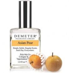 Духи Китайская груша (Asian Pear) 30 мл DEMETER