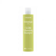 Ла Биостетик Gentle Volumising Shampoo Шампунь для укрепления волос 100 мл LB120589 LA BIOSTHETIQUE