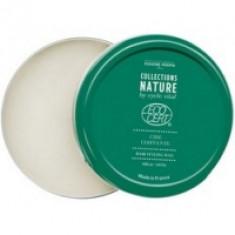 Eugene Perma Cycle Vital Nature - Помадка для укладки волос на основе воска, 40 мл
