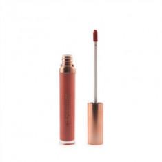 Набор для макияжа губ MakeUp Revolution Retro Luxe Kits Matte Regal