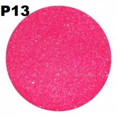 Тени рассыпчатые (Pigment) MAKE-UP-SECRET P13