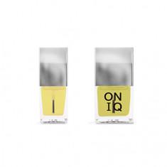 ONIQ, Масло для кутикулы с ароматом жасмина, 10 мл