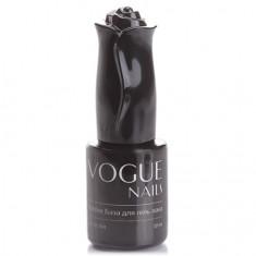 Vogue Nails, База для гель-лака Rubber, pudra, 10 мл