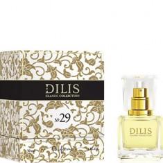 Духи Jadore be Christian Dior 30 мл DILIS