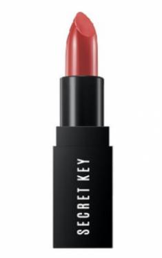 Помада для губ SECRET KEY Fitting Forever Lip Stick #1 Rose Pink 3,5гр