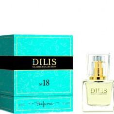 Духи Cool Water Davidoff 30 мл DILIS