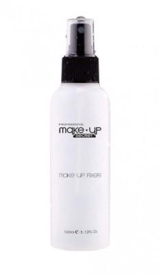 Спрей-фиксатор макияжа MAKE-UP-SECRET Make up Fixer
