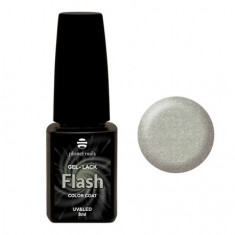 Planet Nails, Гель-лак Flash №750