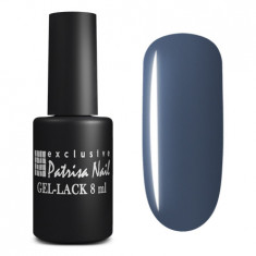 PATRISA NAIL 470 гель-лак для ногтей / Tweed Trend 8 мл