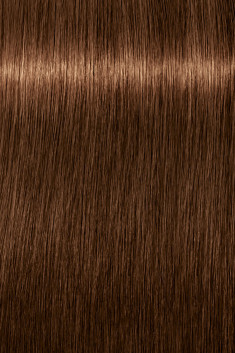 INDOLA 6.38+ крем-краска стойкая для волос, темный русый золотистый шоколадный интенсивный / Ageless 60 мл