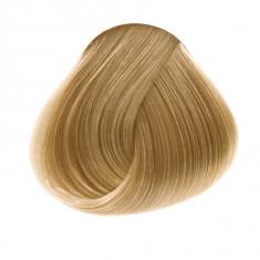 CONCEPT 9.37 крем-краска безаммиачная для волос, светло-песочный блондин / SOFT TOUCH 60 мл