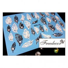 Freedecor, 3D-слайдер №S24