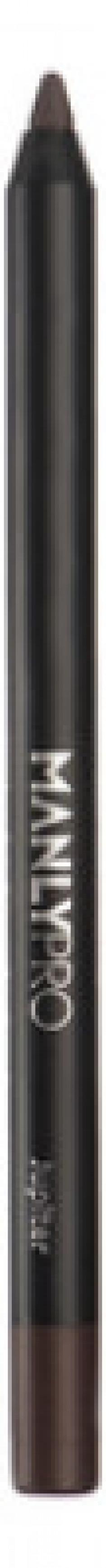 Карандаш для глаз Manly PRO JUPITER E104