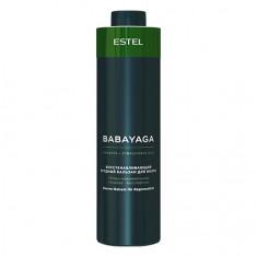 Estel, Бальзам для волос Babayaga, 1000 мл