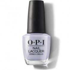 Лак для ногтей OPI Tokyo Collection NLT90 SPR19 15мл