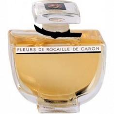 Духи Fleurs De Rocaille 30 мл CARON