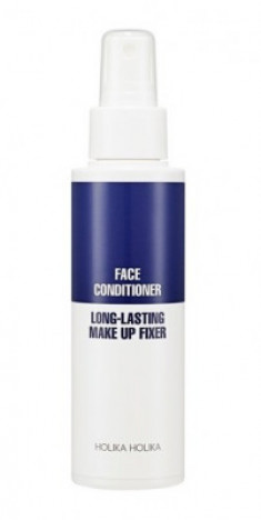 Фиксатор для макияжа Holika Holika Face Conditioner Long Lasting Make Up Fixer 100 мл