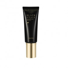 BB-крем для зрелой кожи Holika Holika Prime Youth Black Snail Repair BB Cream 40мл