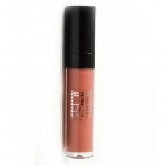 Блеск для губ в тубе суперстойкий Make-Up Atelier Paris RW07 бежево-розовый 7,5 мл