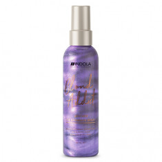 Indola, Спрей для волос Ice Shimmer, 150 мл