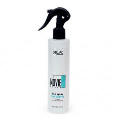 Dewal, Спрей для волос Movie Style Surf Sydney, 250 мл