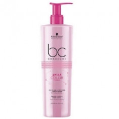 BC pH 4.5 Color Freeze - Кондиционер, 500 мл Unsort