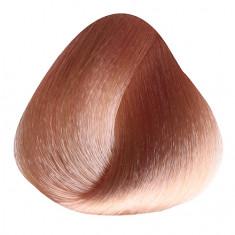 OLLIN, Крем-краска для волос Color 10/3 OLLIN PROFESSIONAL