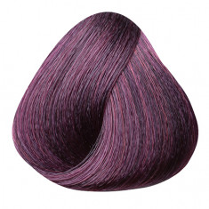 OLLIN, Крем-краска для волос Performance 5/22 OLLIN PROFESSIONAL