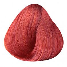 OLLIN, Крем-краска для волос Performance 8/46 OLLIN PROFESSIONAL