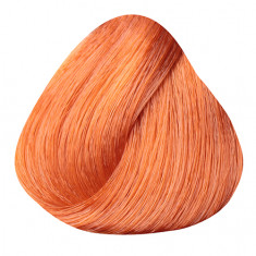 OLLIN, Крем-краска для волос Performance 9/43 OLLIN PROFESSIONAL