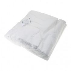 Dewal, Полотенце 45х90 см, белое, 100 шт.