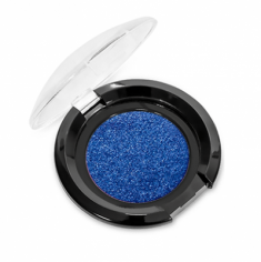 Тени для век на масляной основе Colour Attack Foiled Eyeshadow Affect Y-0007