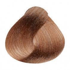 BRELIL PROFESSIONAL 9/12 краска для волос, очень светлый лунно-песочный блонд / COLORIANNE PRESTIGE 100 мл