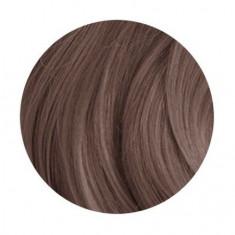 Matrix, Краска для волос Socolor Beauty 506NA