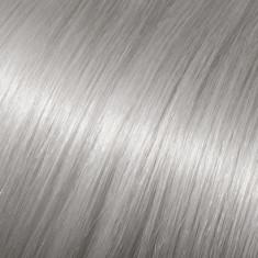 Matrix, Краска для волос Color Sync SPA