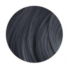 Matrix, Краска для волос Socolor Beauty 2N