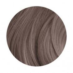 Matrix, Краска для волос Socolor Beauty 507AV