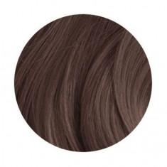 Matrix, Краска для волос Socolor Beauty 4M
