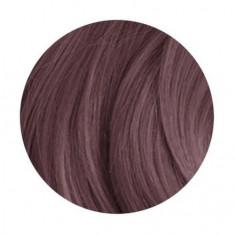 Matrix, Краска для волос Socolor Beauty 5BV