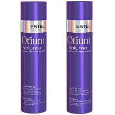 Estel Otium Volume Shampoo