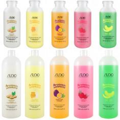 Kapous Aromatic Symphony Shampoo