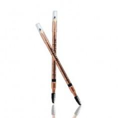 Набор для моделирования формы бровей Art-ki-tekt Brow Defining Pencil Duo LASplash Cinnamon